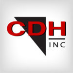 CDH Services, LLC